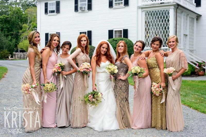 Krista schulz wedding