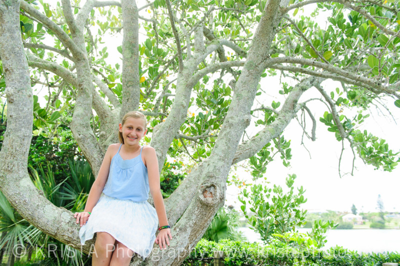 Bermuda Mini Portrait Sessions