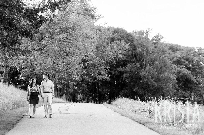 Crane Estate Engagement -- © 2016 Krista Photography I CoCo Boardman - www.kristaphoto.com