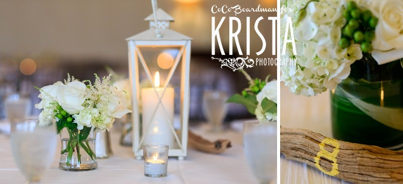 © Krista Photography