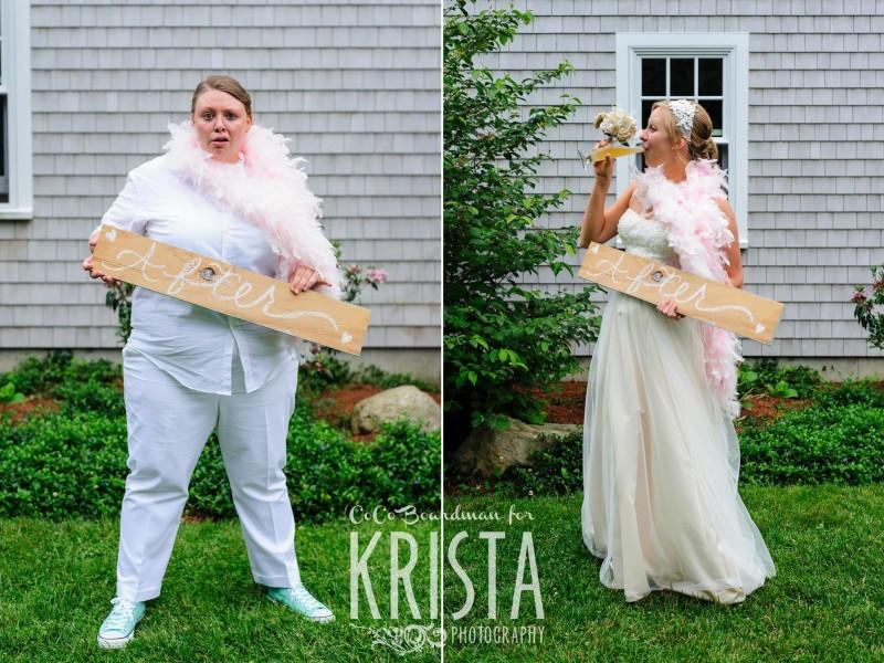 © Krista Photography