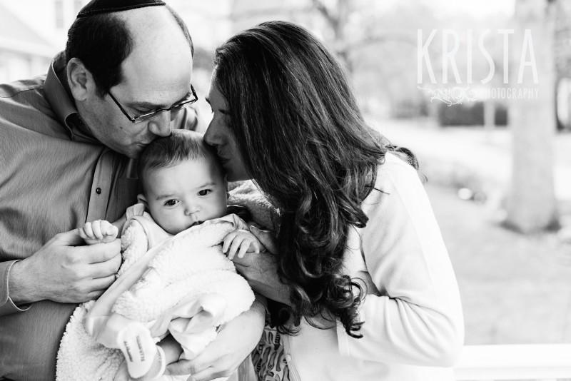 Adorable baby boy portraits by Krista Photography! © 2016 Krista Guenin / Krista Photography - www.kristaphoto.com - Boston Portrait Photographer, Family Portraits, Baby Portraits