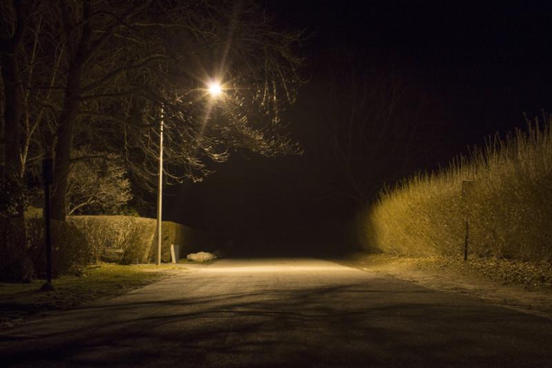 SNLnightphotoraphy_0002