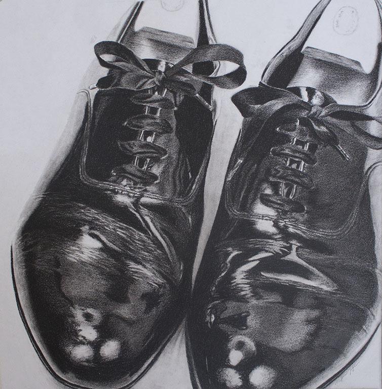SNLportfolio_shoes