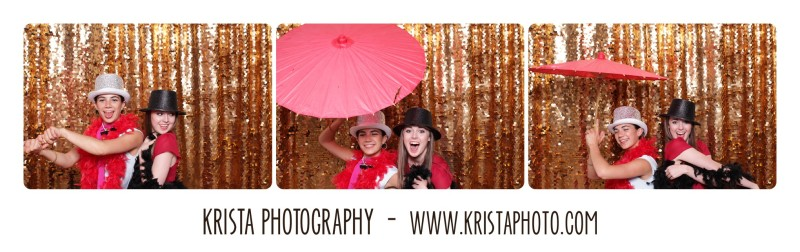 PhotoBooth by Krista Photography.  Mountain Top Inn, VT.  Vermont Wedding Photography © Krista Photography www.kristaphoto.com