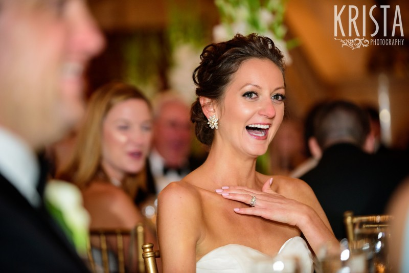 Wang Theater Wedding © Krista Photography, Boston Wedding Photographer - www.kristaphoto.com